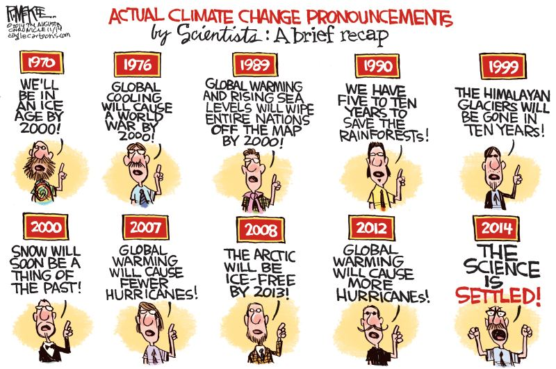 Climate Scam2