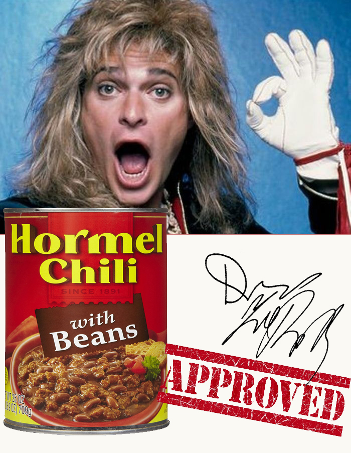 David-Lee-Roth-on-how-to-get-a-jump-on-building-your-business.jpg&cci_ts=20140220134713