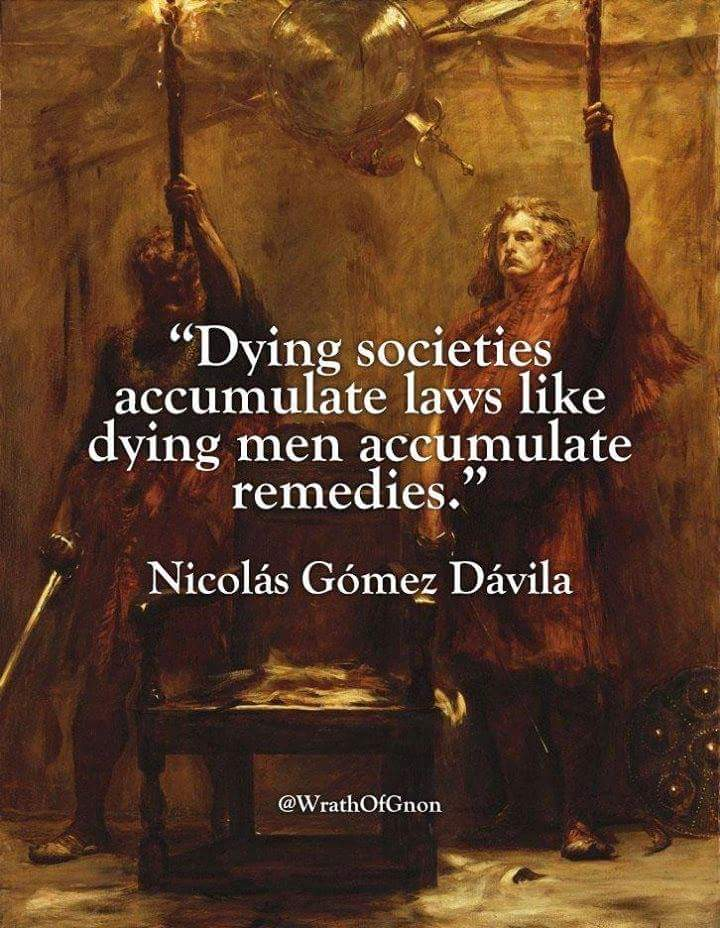 dying-societies