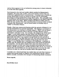 Fl Sheriff Mike Scott letter to NAACP.PDF-page-002