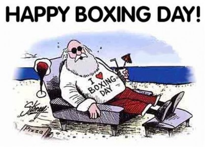 I-Love-Boxing-Day-416x300 (1)