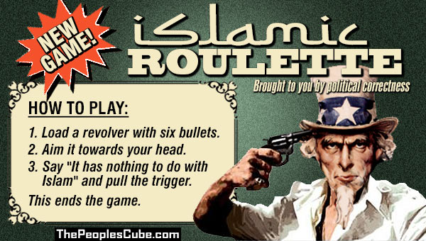 Islamic_Roulette_Uncle_Sam