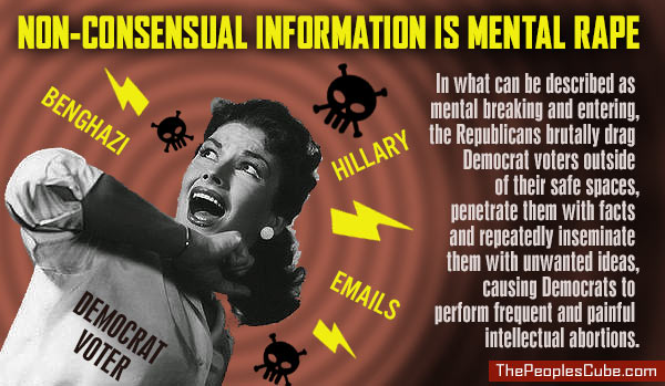 Mental_Rape_Hillary_Emails
