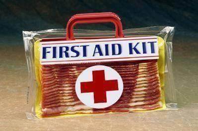 baconfirstaid