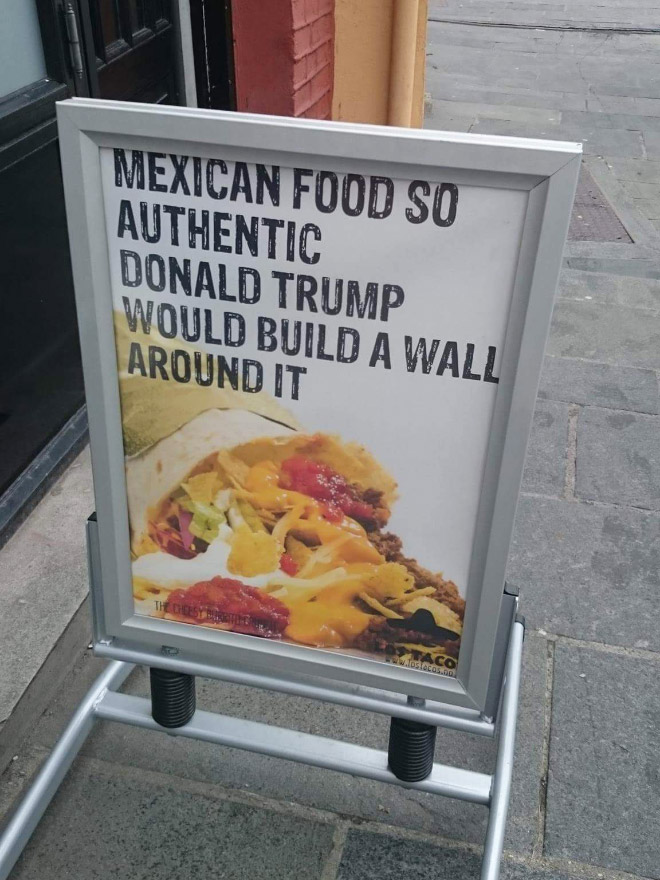 mexicanfood