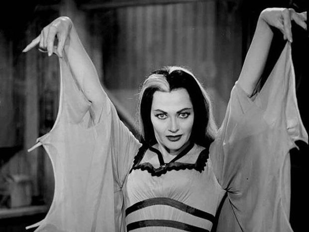 tv-moms-the-munsters