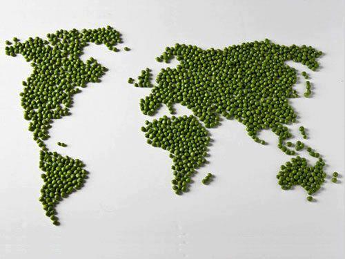 worldpeas